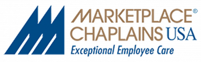 Marketplace-Chaplains-logo